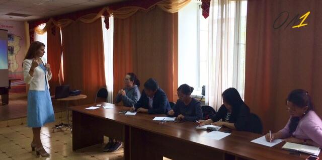 курсы маркетинга и рекламы в Новосибирске